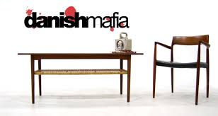 Modern Sofa Table by Mid Century Modern Furniture End Table Sofa Beds
