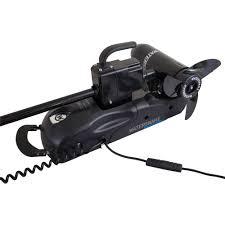 watersnake shadow trolling motor fw 54 54 bm walmart com