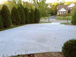 our 14 best driveway contractors in louisville ky angie s list pros and cons asphalt vs concrete driveway