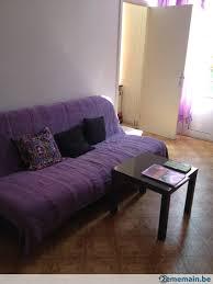donner un canapé a donner canapé lit ikea clic clac gratuit 2ememain be
