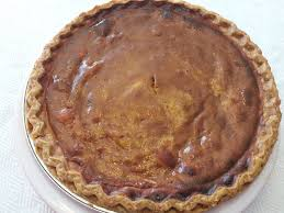 what restaurants are open on thanksgiving 2014 san clemente chamber lists restaurants open for thanksgiving
