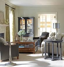 luxe home interiors pensacola awesome home design gallery interior design ideas
