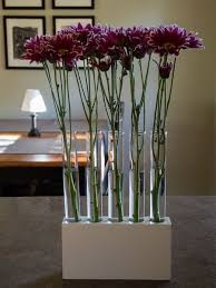 Test Tube Vase Holder Best 25 Test Tube Crafts Ideas On Pinterest Test Tubes Love