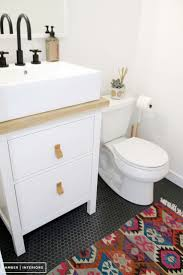 Tiny Powder Room 58 Best Loo Under The Stairs Images On Pinterest Bathroom Ideas