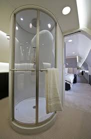 Private Jet Floor Plans The Jumbo Jets Boeing And Airbus Turn Into Posh Private Planes Wired