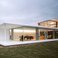 Modern Japanese Step House Simply Stylish Urban Design - Modern japanese home design
