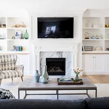 Diy Livingroom by Best Diy Projects For Home Decorating Popsugar Home