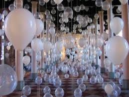 Balloon Ceiling Decor The 25 Best Balloon Ceiling Decorations Ideas On Pinterest