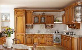Furniture Kitchen Design Kitchen Modular Design Furniture Beautiful Interior Floor Master