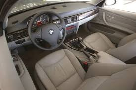 Bmw 330 Interior Used 2007 Bmw 3 Series For Sale Pricing U0026 Features Edmunds