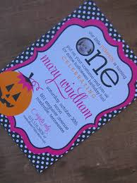 halloween birthday invite first birthday party invitations australia birthday party dresses
