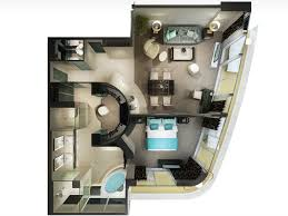 ncl epic floor plan norwegian epic floor plan amazing at contemporary house deckplan ncl