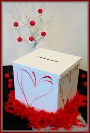 urne de mariage urne mariage unique laissez vous séduire par nos tirelires de
