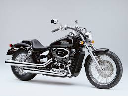 honda shadow 125 fantasy pinterest honda shadow honda and