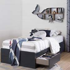 bed size facts that everyone should know overstock com