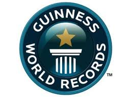 warangal cops set guinness record times of india