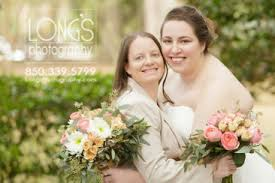 wedding vendors finding lgbt wedding vendors needn t be difficult michael