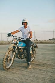 arizona mikes vintage motocross bikes 43 best lady racers images on pinterest lady women motorcycle