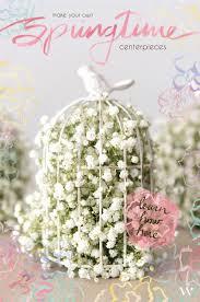89 best wedding tips u0026 diy images on pinterest marriage wedding