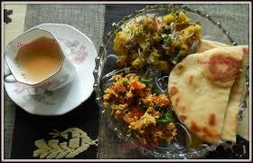 recap bm 56 buffet on table sneha u0027s recipe