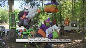 Hayden Pumpkin Patch Hours by Halloween Events For Kids In Birmingham 2017 Axs