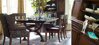 Art Van Furniture Affordable Home Furniture Stores  Mattress Stores - Art van dining room tables
