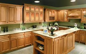 solid oak kitchen island alluring solid wood kitchen cabinets with