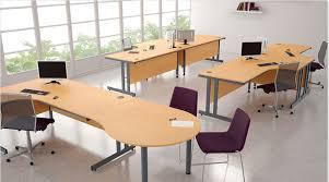 Used Office Desks Uk Office Furniture Uk Discoverskylark