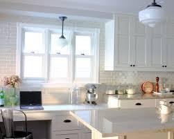 kitchen window backsplash kitchen backsplash gallery home design ideas and pictures