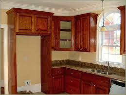 crown molding ideas for kitchen cabinets types of crown molding for kitchen cabinets medium types kitchen