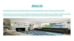 home design consultant home design consultant bathroom consultant interior designer