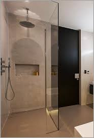 Shower Doors Unlimited Shower Doors Unlimited Charming Light 5 Frameless Uv Bonded