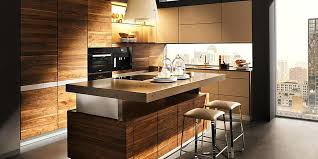 cuisine equipee d occasion cuisine equipee moderne photo cuisine equipee moderne 5 k7 cuisine