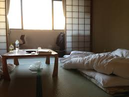 Japanese Bedroom Furniture Best Picture Of Traditional Japanese Bed All Can Download All