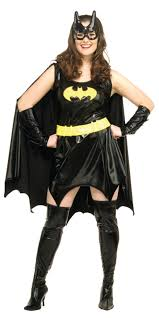 halloween fancy dress plus size uk clothing for large ladies