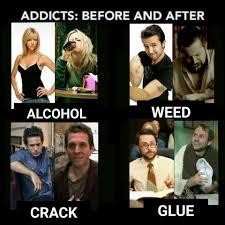 Always Meme - it s always sunny in philadelphia meme addicts on bingememe