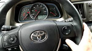 how to reset the maintenance light on a toyota corolla how to reset a maintenance light on a 2014 toyota rav4