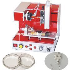 Jewelry Engraving Machine Mini Cnc Jewelry Ring Tools Engraving Machine Buy Jewelry