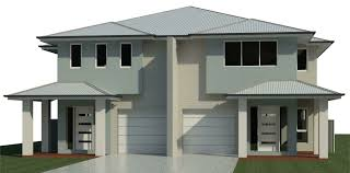 Duplex Designs Duplex Designs Jones Homes