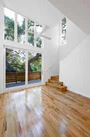 bright contemporary home in austin texas