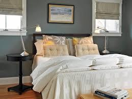 Charcoal Gray Bedroom Set 20 Grey Bedroom Decorating Ideas Newhomesandrews Com