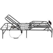 bed frames metal bed frame queen walmart twin mattress target