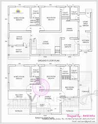 Best Single Story Floor Plans 57 Inspirational House Plans Com House Floor Plans House Floor