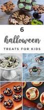 get in the halloween spirit 293 best happy halloween images on pinterest happy halloween