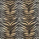 Upholstery Fabric Nz Zebra Print Upholstery Fabric Nz U2013 House Interior Design Ideas