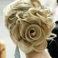 flower hair bun jemma debuts choppy jet black fringe on snapchat snapchat