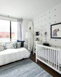newborn room ideas best 25 nursery layout ideas on pinterest