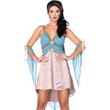 Roman Goddess Halloween Costumes Buy Wholesale Goddess Halloween Costume China Goddess