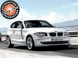 lease bmw 1 best bmw 1 series car leasing deals offered at time4leasing