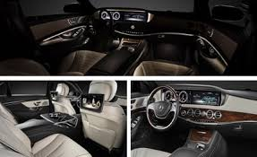 2006 mercedes s550 price 2014 mercedes s class s550 drive review car and